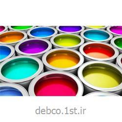 رنگ آکریلیک دبکو