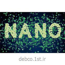 نانو ذرات آهن دبکو