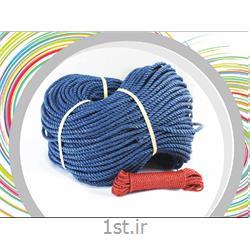طناب نایلونی و بند رخت سپنتا  کد 139
