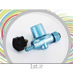 رگولاتور گاز پارس  کد 114