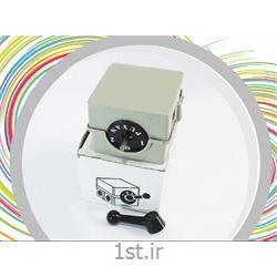 کلید دستگاه بالابر ایرانی  کد 134