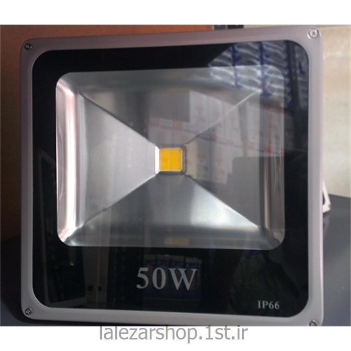 عکس سایر چراغ ها و محصولات مرتبط با روشناییپرژکتور اس ام دی (SMD) ضدآب 50 وات
