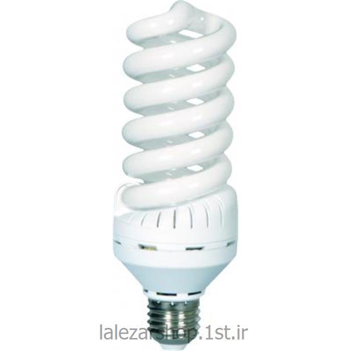 عکس لامپ کم مصرف و فلورسنتلامپ کم مصرف 32 وات پارس شهاب
