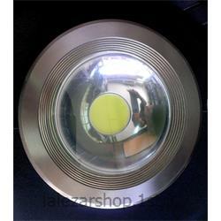 عکس سایر چراغ ها و محصولات مرتبط با روشناییقاب و چراغ روشنایی 30 وات COB مارک ZFR
