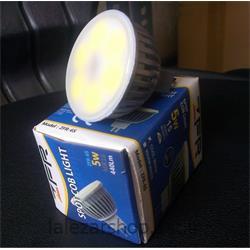 لامپ COB کم مصرف 5 وات مارک ZFR
