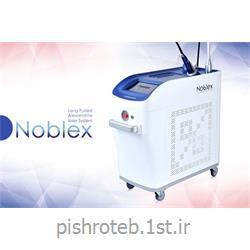 فروش لیزر الکساندرایت نابلکس NOBLEX
