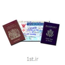 ویزای تایلند ( توریستی )