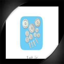 فیلتر سر سرنگی آزمایشگاهی vertical
