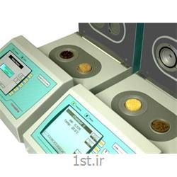 دستگاه واتر اکتیویته novasina مدل LabStart