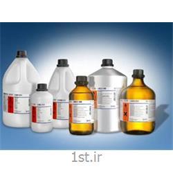 مواد شیمیایی آزمایشگاهی و محیط کشت  merck , sigma , fluka