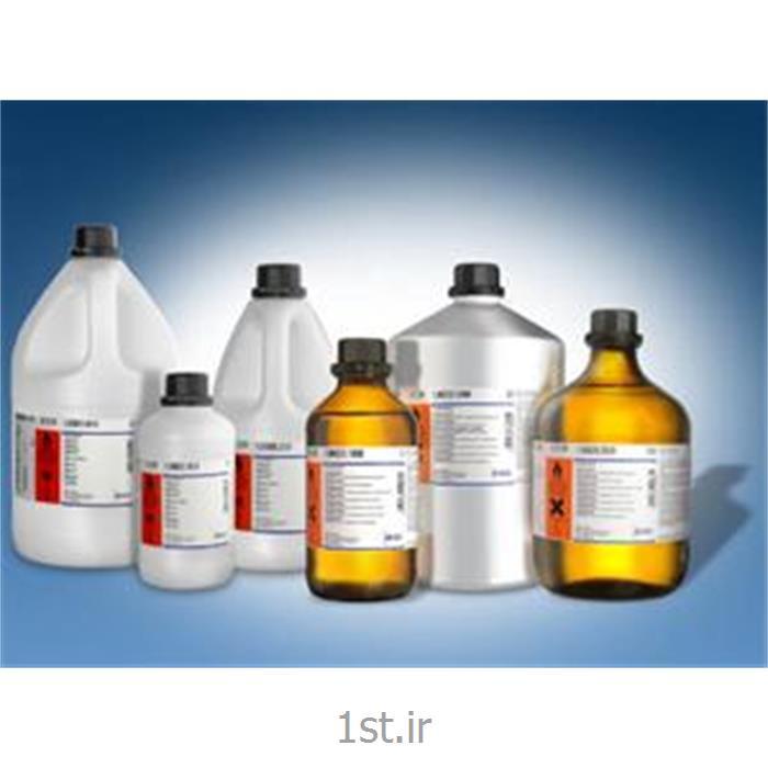 عکس مواد شیمیایی روزانه مواد شیمیایی آزمایشگاهی و محیط کشت  merck , sigma , fluka