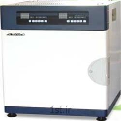 دستگاه انکوباتور CO2
