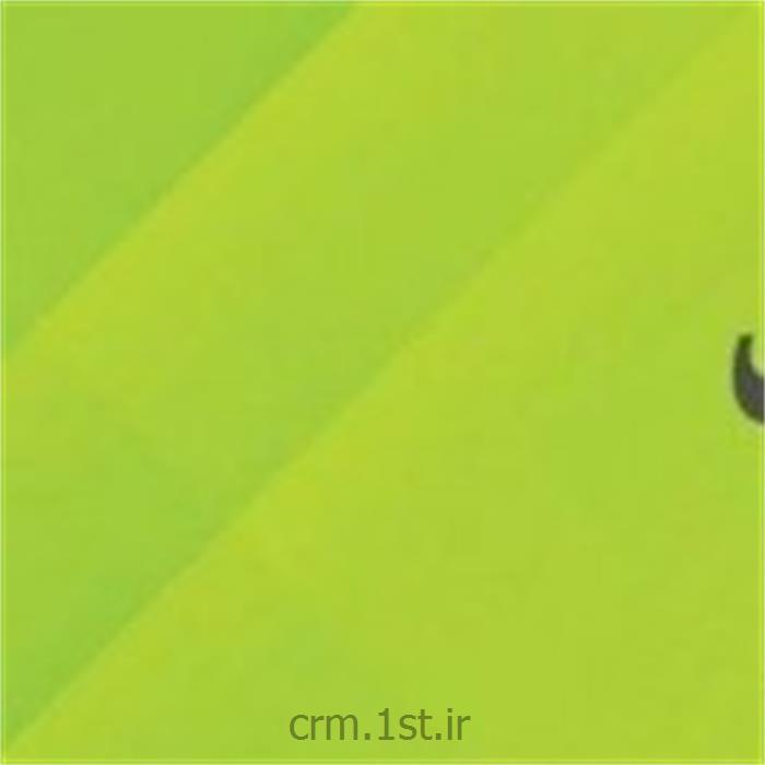 ماژول سیستم امتیازدهی نرم افزار CRM پیام گستر