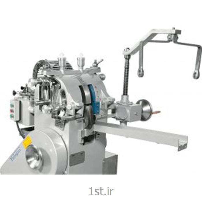 ماشین فرمینگ آبنبات مدل MY2004B
