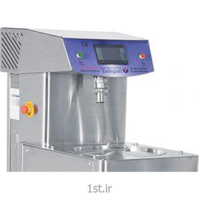 دستگاه تمپرینگ گرمکن 30 کیلوگرمی Tempering