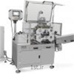 دستگاه فرمینگ آبنبات مدل My2004 A
