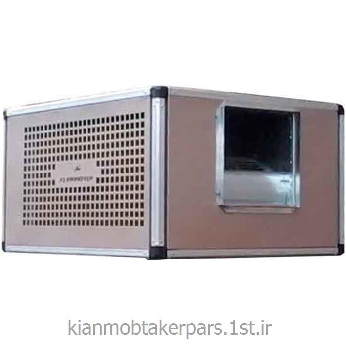 کولر آبی خانگی سلولزی مبتکر مدل KCE.040A1/CFM1