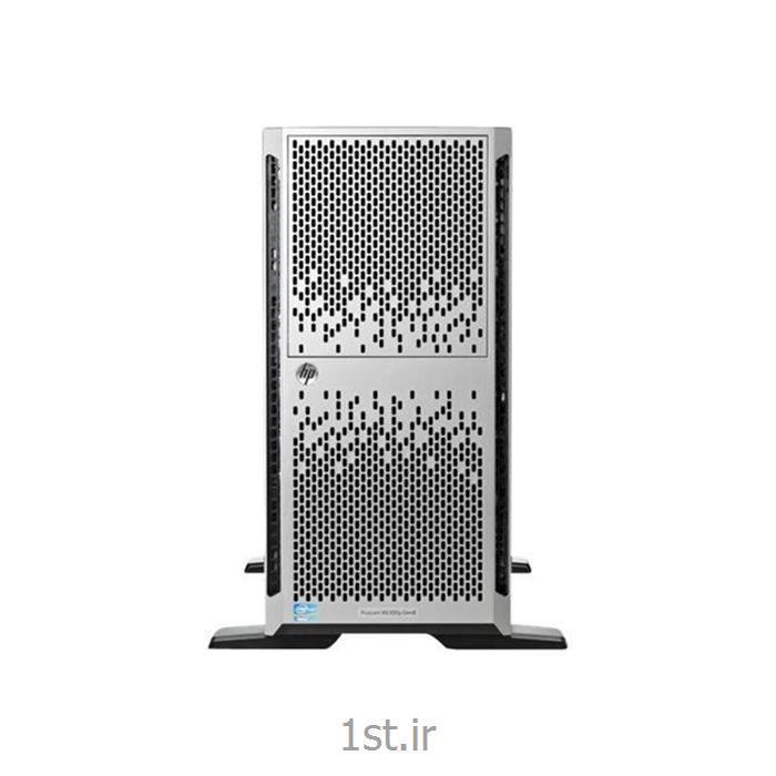 سرور HP پرولینت ML350p G8