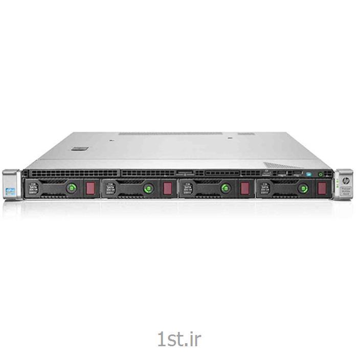 سرور HP پرولینت DL320e G8