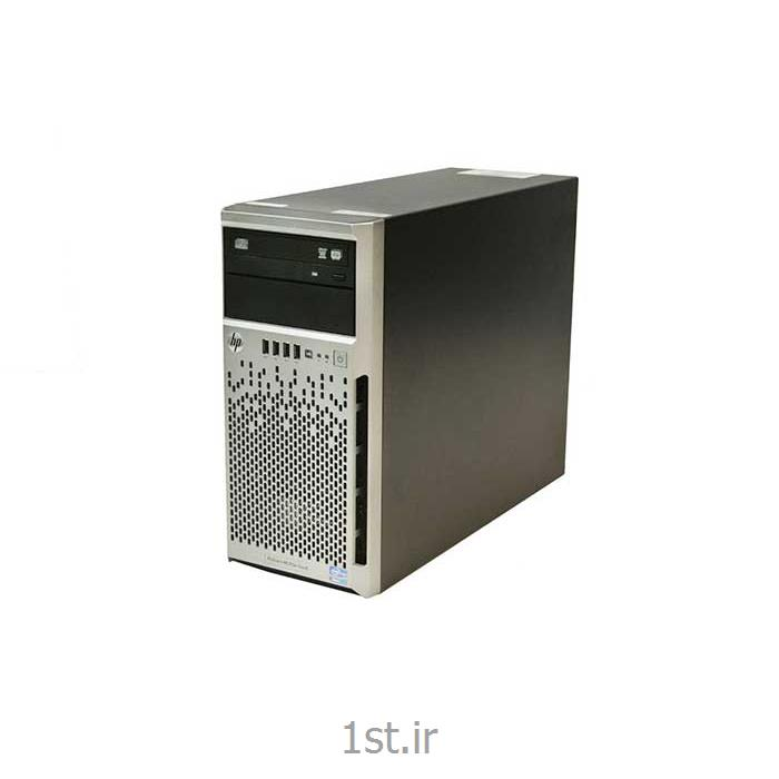 سرور HP پرولینت ML310e G8