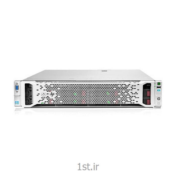 سرور HP پرولینت DL380p G8