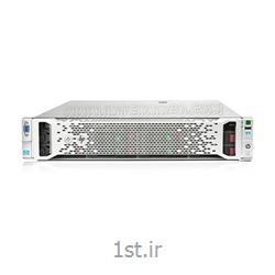 عکس سایر سخت افزارهای شبکهسرور HP پرولینت DL380e G8