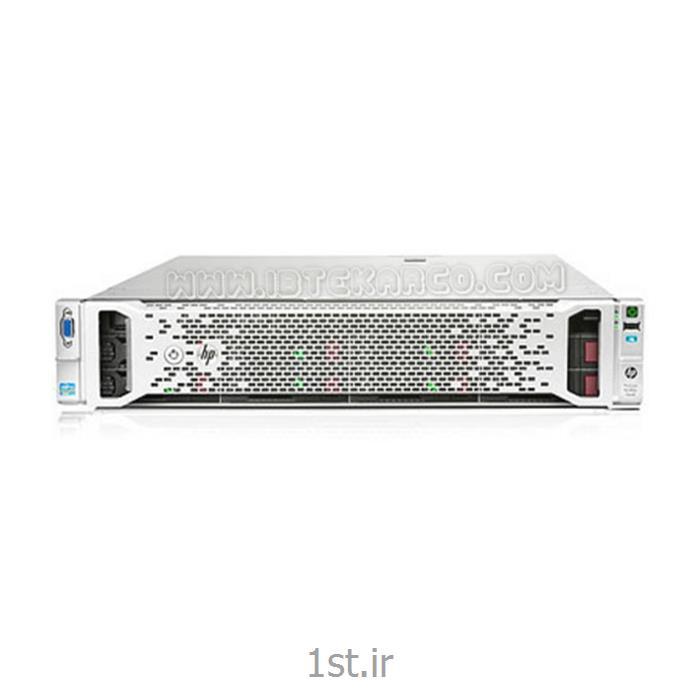 سرور HP پرولینت DL380e G8