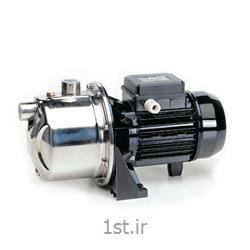 الکترو پمپ سانتریفیوژ جتی مدل M99
