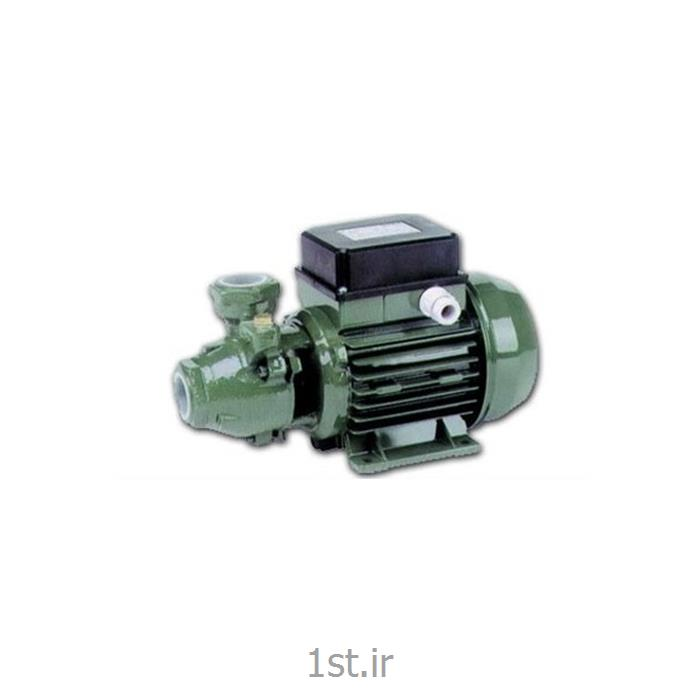 الکترو پمپ سانتریفیوژ کوچک مدل KF4