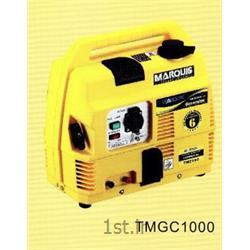 عکس سایر ژنراتورهاموتور ژنراتور بنزینی چهار زمانه پرتابل مدل TMGC1000