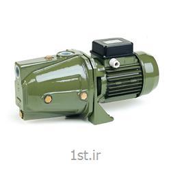 الکترو پمپ سانتریفیوژ جتی مدل M80
