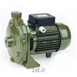 الکترو پمپ سانتریفیوژ بشقابی مدل CM1