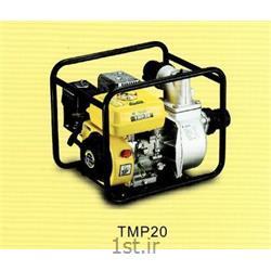 عکس پمپموتور پمپ دو اینچ بنزینی مدل TMP20