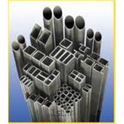 عکس سایر فلزات و محصولات فلزیلوله آلومینیوم آلیاژی  مصارف صنعتی از جنس  خشک و نرم