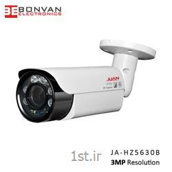 عکس دوربین مداربستهدوربین مداربسته JUAN مدل JA-HZ5630B