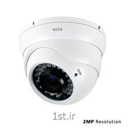 عکس سایر محصولات امنیتی و حفاظتیدوربین مدار بسته برند    LTS  مدل  CMHT2023R-A