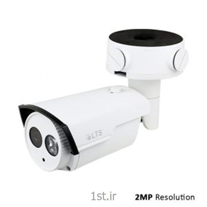 دوربین مدار بسته برند LTS مدل CMHR9422