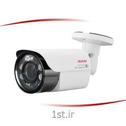 دوربین JUAN مدل JA-HZ5620B4