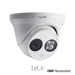 دوربین مدار بسته برند LTS  مدل  CMIP3022-28