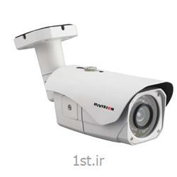 عکس سیستم دوربین مدار بستهدوربین مداربسته تحت شبکه IP مدل HV-1080-BIR