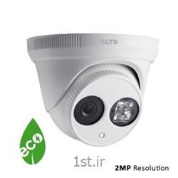 عکس دوربین مداربستهدوربین مدار بسته برند LTS مدل CMIP7422W