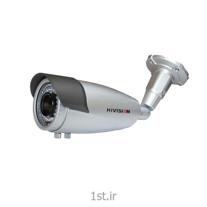 دوربین مداربسته AHD HIVISION مدل HV-AHD3150F21