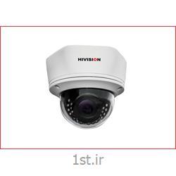 دوربین تحت شبکه هایویژن مدل HV-IPC53BV21