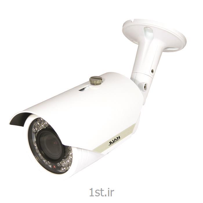 دوربین مداربسته JUAN مدل JA-3A66P