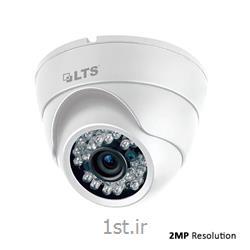 دوربین مدار بسته برند LTS مدل  CMHT1222-A