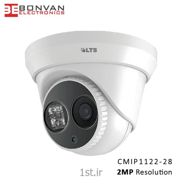 دوربین مداربسته دام LTS مدل CMIP1122-28
