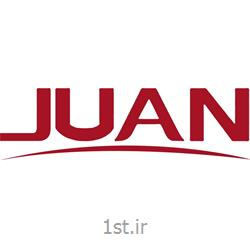 دوربین مداربسته 4in1 برند JUAN مدل JA-HZ5620B4