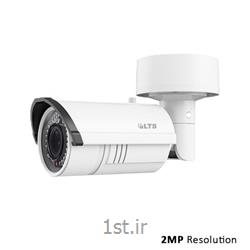 عکس دوربین مداربستهدوربین مدار بسته برند LTS مدل CMIP9723-S
