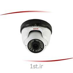 دوربین مداربسته IP مدل JA-PH3020L