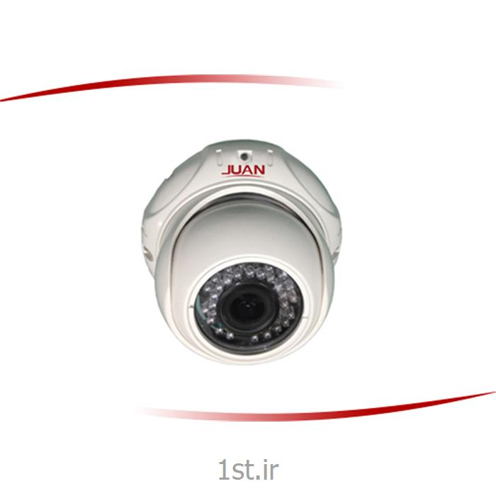 دوربین مداربسته AHD مدل JA-AHD61FIR ICR-S3